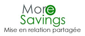 More Savings